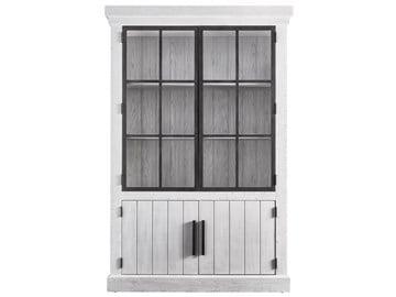 Thumbnail Huntley Display Cabinet