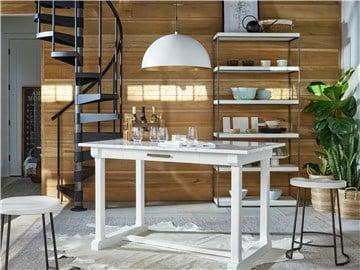Thumbnail Elena Counter Table