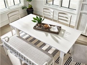 Thumbnail Kitchen Table