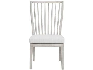 Thumbnail Bowen Side Chair