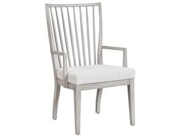 Thumbnail Bowen Arm Chair