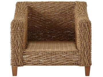 Thumbnail Laconia Lounge Chair