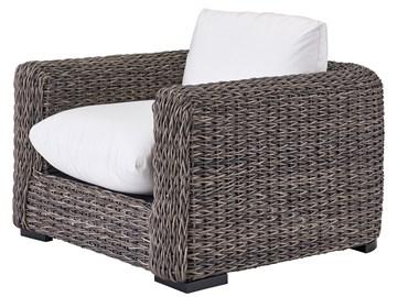 Thumbnail Montauk Lounge Chair