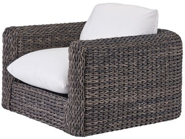 Thumbnail Montauk Swivel Lounge Chair