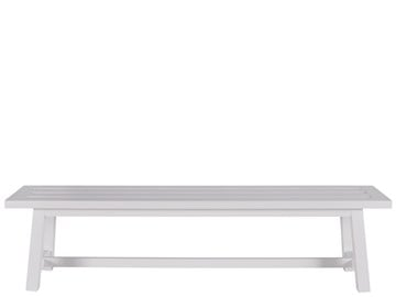 Thumbnail Tybee Dining Bench