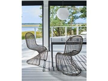 Thumbnail Del Mar Dining Chair