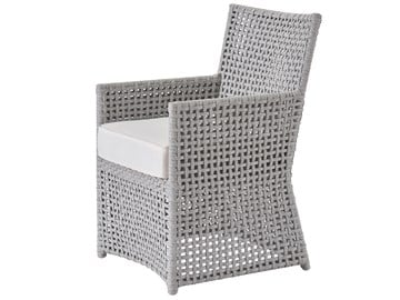 Thumbnail Sandpoint Dining Chair