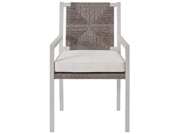 Thumbnail Tybee Dining Chair