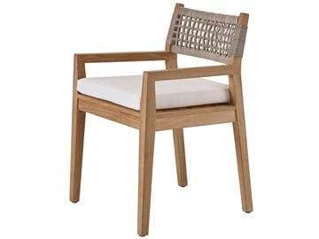 Thumbnail Chesapeake Arm Chair