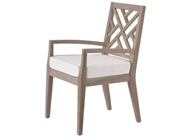 Thumbnail La Jolla Dining Chair