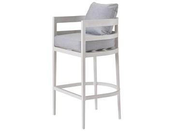 Thumbnail South Beach Bar Chair