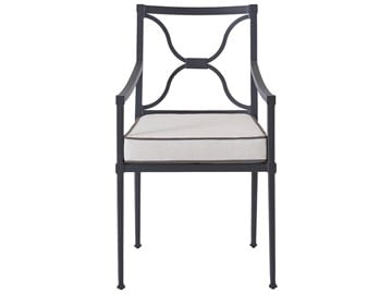 Thumbnail Seneca Dining Chair