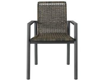 Thumbnail Panama Dining Chair