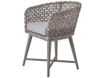 Thumbnail Saybrook Dining Chair