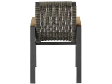 Thumbnail San Clemente Dining Chair