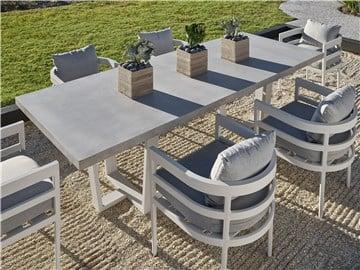 Thumbnail South Beach Dining Chair