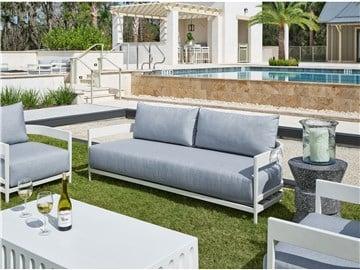 Thumbnail South Beach Sofa