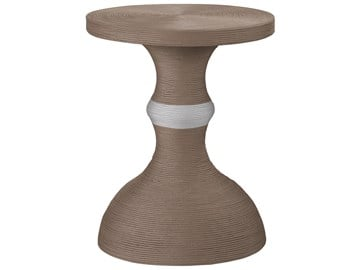 Thumbnail Boden Accent Table