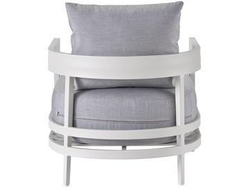 Thumbnail South Beach Lounge Chair
