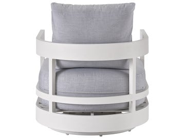 Thumbnail South Beach Swivel Chair
