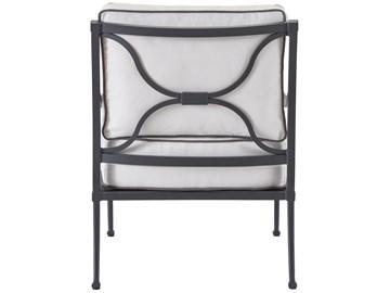Thumbnail Seneca Lounge Chair