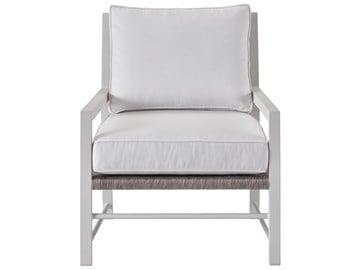 Thumbnail Tybee Lounge Chair