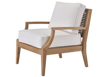 Thumbnail Chesapeake Lounge Chair