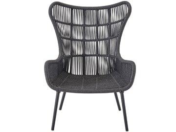 Thumbnail Hatteras Chair