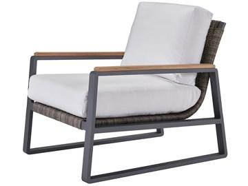 Thumbnail San Clemente Lounge Chair