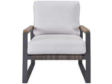 Thumbnail San Clemente Lounge Chair