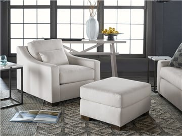 Thumbnail Brooke Chair