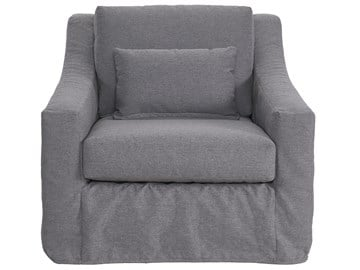 Thumbnail Brooke Chair OD - Special Order