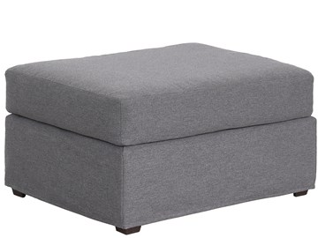 Thumbnail Brooke Ottoman OD - Special Order