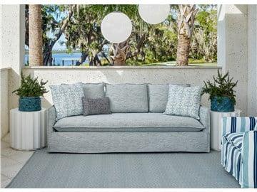 Thumbnail Siesta Key Slipcover Sofa OD - Special Order