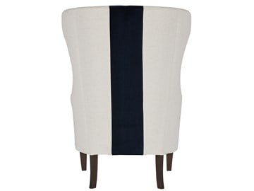 Thumbnail Surfside Wing Chair