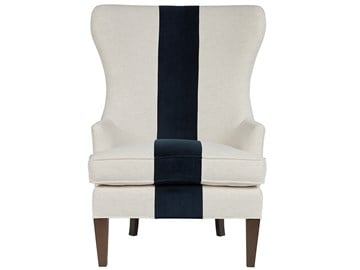 Thumbnail Surfside Wing Chair - Special Order
