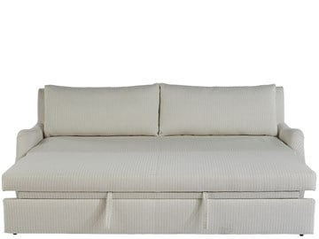 Thumbnail Atlantic Sleeper Sofa