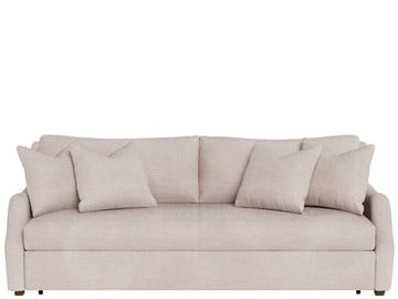 Thumbnail Atlantic Sleeper Sofa -Special Order