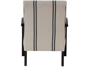 Thumbnail Bahia Honda Accent Chair