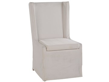 Thumbnail Getaway Slip Cover Chair
