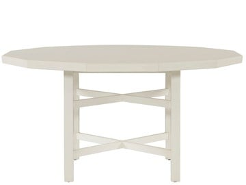 Thumbnail Grenada Round Dining Table