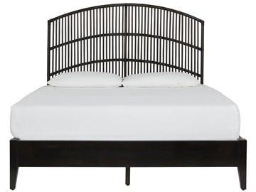 Thumbnail Blackadore Caye King Bed