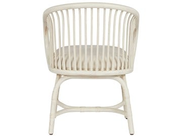 Thumbnail Aruba Rattan Chair