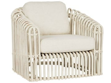Thumbnail Camps Bay Rattan Chair