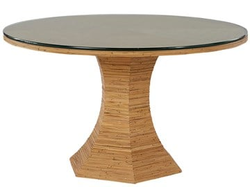 Thumbnail Nantucket Round Dining Table