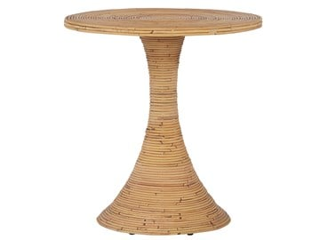 Thumbnail Tulum Accent Table