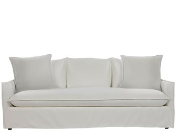 Thumbnail Siesta Key Sofa - Special Order