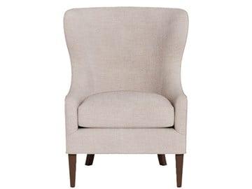 Thumbnail Austin Chair - Special Order