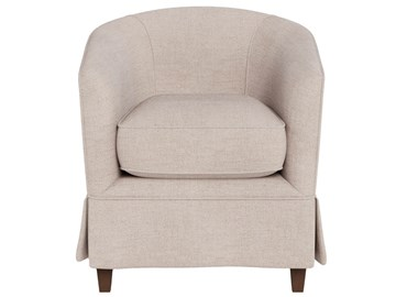 Thumbnail Ava Chair - Special Order