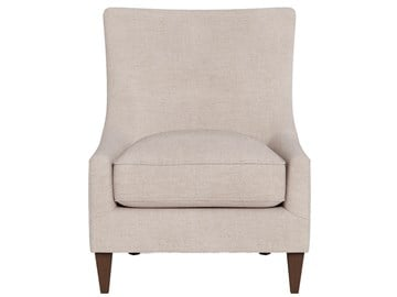 Thumbnail Avery Chair - Special Order